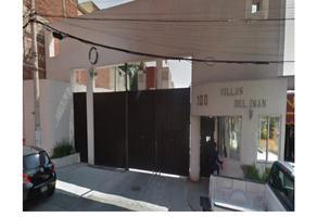 Foto de casa en condominio en venta en  , villa panamericana, coyoacán, df / cdmx, 16559045 No. 01