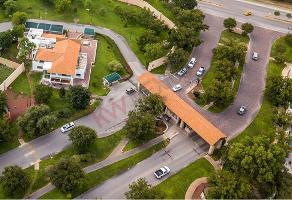 Foto de terreno habitacional en venta en villa patos 37, las villas, torreón, coahuila de zaragoza, 15072113 No. 01