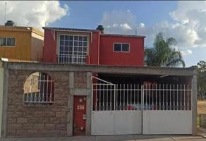 Foto de casa en renta en  , villa petrolera, salamanca, guanajuato, 17530084 No. 01