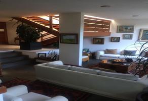Foto de casa en venta en villa pigalle , lomas de las palmas, huixquilucan, méxico, 0 No. 01