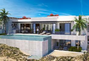 Foto de casa en venta en villa pitahaya-pedregal cabo san lucas , el pedregal, los cabos, baja california sur, 12117918 No. 01