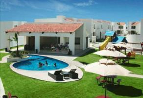 Foto de casa en venta en villa plata 686, residencial cedros, jesús maría, aguascalientes, 10565983 No. 01