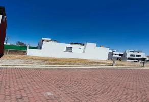 Foto de terreno habitacional en venta en villa posadas whi270354, villa posadas, puebla, puebla, 20380954 No. 01