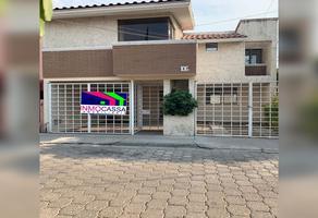 Foto de casa en renta en villa pradera 106 colonia san isidro , valle de san isidro, león, guanajuato, 0 No. 01