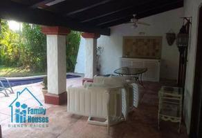 Foto de casa en venta en villa princess , lomas del marqués, acapulco de juárez, guerrero, 0 No. 01