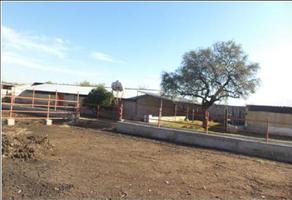 Foto de terreno habitacional en venta en  , villa progreso, ezequiel montes, querétaro, 18967350 No. 01