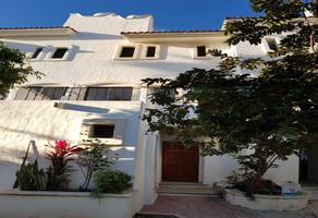 Foto de casa en venta en villa puerto iguanas 28 , las varas, mazatlán, sinaloa, 12182614 No. 01
