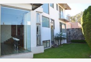 Foto de casa en venta en villa quietud 7, villa quietud, coyoacán, df / cdmx, 13305132 No. 01