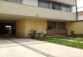 Foto de casa en venta en  , villa quietud, coyoacán, df / cdmx, 16817146 No. 01