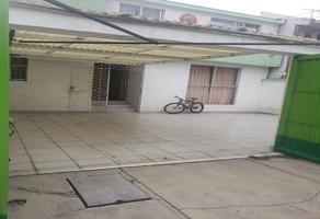 Foto de casa en venta en  , villa quietud, coyoacán, df / cdmx, 18195944 No. 01
