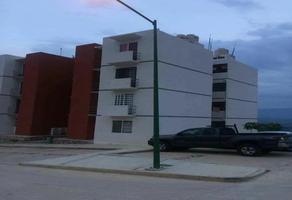 Foto de departamento en venta en  , villa real, chiapa de corzo, chiapas, 0 No. 01