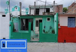 Foto de casa en venta en  , villa real, chiapa de corzo, chiapas, 0 No. 01