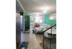 Foto de casa en condominio en venta en  , villa real los colorines, jiutepec, morelos, 18099446 No. 01