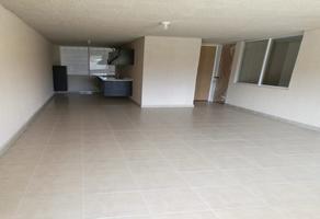 Foto de departamento en venta en  , villa real, san cristóbal de las casas, chiapas, 14243494 No. 01