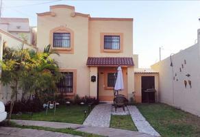 Foto de casa en renta en  , villa residencial bonita etapa i al xii, hermosillo, sonora, 0 No. 01