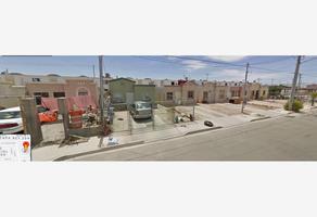 Foto de casa en venta en  , villa residencial del prado, mexicali, baja california, 15593813 No. 01