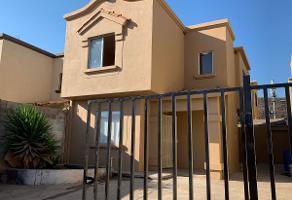 Foto de casa en venta en villa residencial del rey 2 sección , villas del rey, ensenada, baja california, 0 No. 01