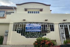 Foto de casa en venta en villa residencial del rey , villas del rey, mazatlán, sinaloa, 0 No. 01