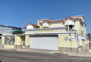 Foto de casa en venta en / /, villa residencial venecia, mexicali, baja california, 0 No. 01