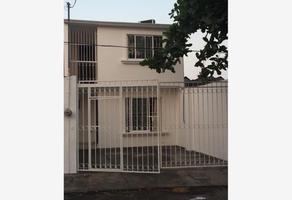 Foto de casa en venta en  , villa rica 1, veracruz, veracruz de ignacio de la llave, 15086135 No. 01