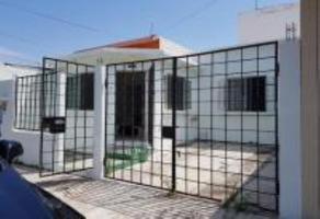 Foto de casa en venta en  , villa rica 1, veracruz, veracruz de ignacio de la llave, 17750839 No. 01