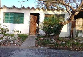 Foto de terreno habitacional en venta en  , villa rica 1, veracruz, veracruz de ignacio de la llave, 19155580 No. 01