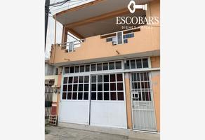 Foto de casa en venta en  , villa rica 1, veracruz, veracruz de ignacio de la llave, 21005663 No. 01