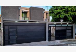 Foto de casa en venta en  , villa rica 1, veracruz, veracruz de ignacio de la llave, 0 No. 01