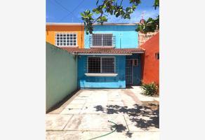 Foto de casa en venta en villa rica 1 , villa rica 1, veracruz, veracruz de ignacio de la llave, 0 No. 01