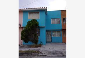 Foto de casa en venta en villa rica 11111, villa rica 1, veracruz, veracruz de ignacio de la llave, 17158910 No. 01
