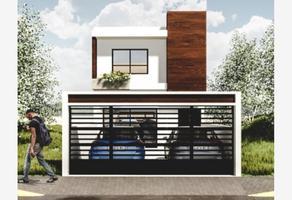 Foto de casa en venta en villa rica 111111, villa rica, boca del río, veracruz de ignacio de la llave, 0 No. 01