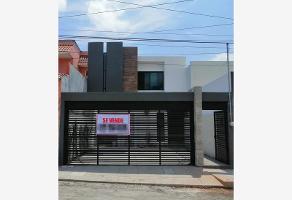 Foto de casa en venta en villa rica 1111111, villa rica, boca del río, veracruz de ignacio de la llave, 0 No. 01