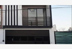 Foto de casa en venta en  , villa rica 2, veracruz, veracruz de ignacio de la llave, 0 No. 01
