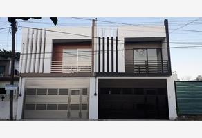 Foto de casa en venta en villa rica 32, villa rica, boca del río, veracruz de ignacio de la llave, 0 No. 01