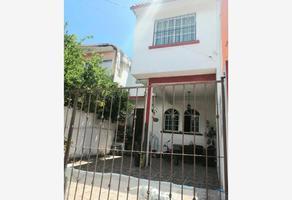 Foto de casa en venta en villa rica 3232, villa rica, boca del río, veracruz de ignacio de la llave, 0 No. 01