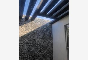 Foto de casa en venta en villa rica 43, villa rica, boca del río, veracruz de ignacio de la llave, 0 No. 01
