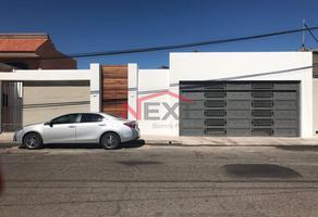 Foto de local en renta en villa rica 5, villa sol, hermosillo, sonora, 20187949 No. 01