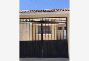 Foto de casa en renta en villa rica 50, villa rica 1, veracruz, veracruz de ignacio de la llave, 0 No. 01