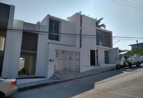 Foto de casa en venta en  , villa rica, boca del río, veracruz de ignacio de la llave, 14667042 No. 01