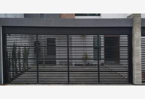 Foto de casa en venta en  , villa rica, boca del río, veracruz de ignacio de la llave, 17201983 No. 01