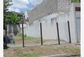 Foto de terreno habitacional en venta en  , villa rica, boca del río, veracruz de ignacio de la llave, 0 No. 01