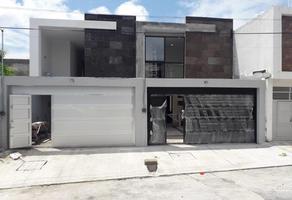 Foto de casa en venta en villa rica , villa rica, boca del río, veracruz de ignacio de la llave, 0 No. 01