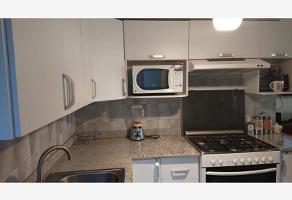 Foto de casa en venta en villa robledo 589, lomas de zapopan, zapopan, jalisco, 0 No. 02