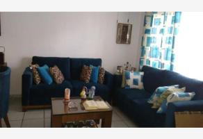 Foto de casa en venta en villa robledo 589, lomas de zapopan, zapopan, jalisco, 0 No. 03