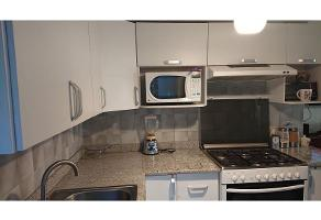 Foto de casa en venta en villa robledo 589, lomas de zapopan, zapopan, jalisco, 6811931 No. 02