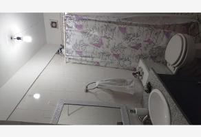 Foto de casa en venta en villa robledo 589, lomas de zapopan, zapopan, jalisco, 6881029 No. 01