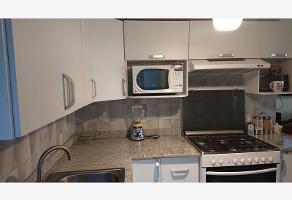 Foto de casa en venta en villa robledo 589, lomas de zapopan, zapopan, jalisco, 6884689 No. 02
