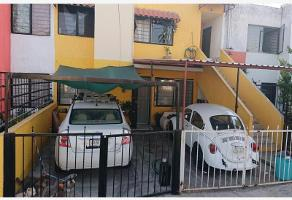 Foto de casa en venta en villa robledo 589, lomas de zapopan, zapopan, jalisco, 6937521 No. 01