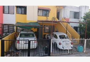 Foto de casa en venta en villa robledo 590, lomas de zapopan, zapopan, jalisco, 6959685 No. 01