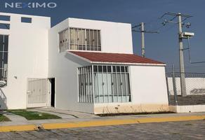 Foto de casa en venta en villa robles , tlayecac, ayala, morelos, 0 No. 01